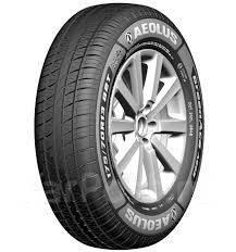 Bridgestone Ecopia EP150. Летние, 2017 год, без износа, 1 шт