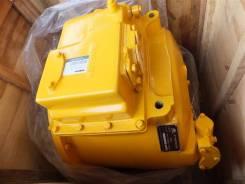 Коробка переключения передач. Shantui SD32 Shantui SD22 Shantui SD23 Shantui SD16
