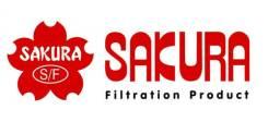 Фильтр воздушный. Mitsubishi Dignity, S43A Mitsubishi Proudia, S43A Mitsubishi Diamante, F34A, F46A, F36A, F47A, F31AK, F36W, F41A, F31A