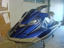 Yamaha FX Cruiser Svho. 256,00л.с., Год: 2014 год