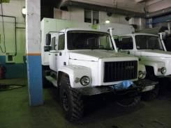 ГАЗ 3325 Егерь-2. Продам Егерь2, 4 750 куб. см., 1 900 кг., 4 750,00кг.