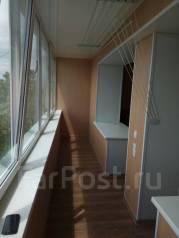 Пластиковые и Алюминиевые ОКНА, двери, Балконы п/к лоджии. перегородки