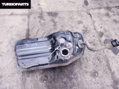 Бак топливный. Toyota Celica, ST205 Двигатель 3SGTE