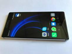Huawei P8. Б/у
