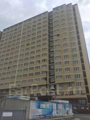1-комнатная, улица Владимирская 114. частное лицо, 50 кв.м. Дом снаружи