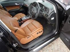 Подлокотник. Audi A6, 4F2/C6, 4F5/C6