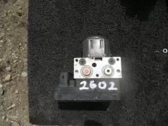 Блок abs. Toyota Corolla Spacio, NZE121