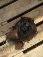 Помпа водяная. Hino Profia Двигатель EV700