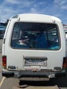 Isuzu Elf. Продаётся микроавтобус , 2 700 куб. см., 5 мест