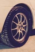 Pirelli Winter Ice Zero. Зимние, без шипов, 2016 год, без износа, 4 шт