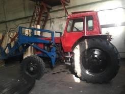 МТЗ 82. Продаётся трактор , 4 750 куб. см.