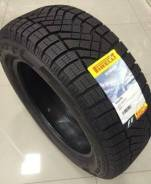 Pirelli Winter Ice Zero FR. Зимние, без шипов, без износа, 4 шт