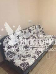 2-комнатная, улица Ватутина 4а. 64, 71 микрорайоны, агентство, 40 кв.м. Комната