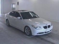 BMW 5-Series. WBANA72070B187831