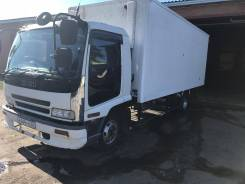 Isuzu Forward. Продается грузовик Исузу Форвард, 7 200 куб. см., 4 999 кг.
