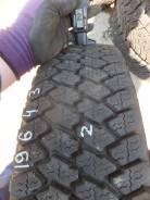 Bridgestone W940. Зимние, без шипов, износ: 10%, 2 шт. Под заказ