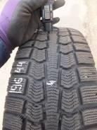 Pirelli Winter Ice Control. Зимние, без шипов, 2009 год, износ: 10%, 4 шт. Под заказ