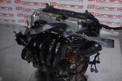Двигатель в сборе. Honda: Lagreat, Odyssey, Accord, Insight, Civic, Fit, CR-V, Stream, Stepwgn Двигатели: J35A, K24A, F23A, F20B, K20A, LDA, D15B, ZC...