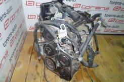 Двигатель в сборе. Mazda Bongo Mazda Capella Mazda Demio, DE3AS, DE3FS, DEJFS, DE5FS Двигатели: KLZE, ZJVE, ZYVE