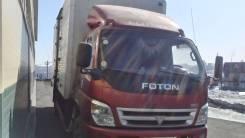 Foton. Продам фотон, 4 700 куб. см., 7 000 кг.