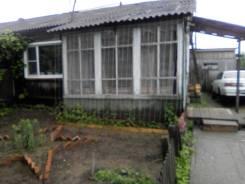 Продам 3 комн. дом в с. Марусино. С.Марусино, р-н Им.Лазо район, площадь дома 59 кв.м., водопровод, скважина, отопление электрическое, от агентства н...