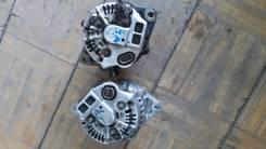 Генератор. Honda HR-V, GH1, GH4, GH2, GH3 Двигатели: D16W5, D16W1
