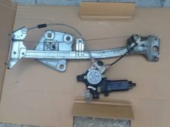 Стеклоподъемный механизм. Toyota Sprinter Marino, AE100, AE101 Toyota Corolla Ceres, AE100, AE101 Двигатели: 4AFE, 4AGZE
