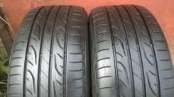 Dunlop SP Sport LM704. Летние, 2014 год, износ: 20%, 2 шт