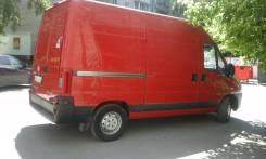 Fiat Ducato. Продаю Фиат Дукато, 2 300 куб. см., 1 350 кг.