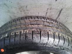 Hankook Kinergy Eco K425. Летние, без износа, 1 шт