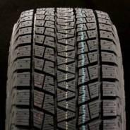 Bridgestone Blizzak DM-V1. Зимние, без шипов, без износа, 3 шт