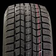 Dunlop Graspic DS3. Зимние, без шипов, без износа, 2 шт