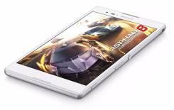 Sony Xperia T2 Ultra Dual. Б/у