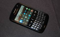 BlackBerry Curve 9360. Б/у