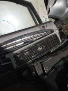 Решетка радиатора. Nissan Gloria, PY32, UY32, PAY32, Y32 Nissan Cedric, PY32, PAY32, Y32, UY32 Nissan Cedric / Gloria, PAY32 Двигатели: RD28, VG30D, V...