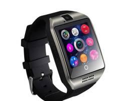 Умные смарт часы Smart Watches GT 90. Под заказ из Томска