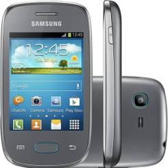 Samsung Galaxy Pocket Neo GT-S5310. Б/у