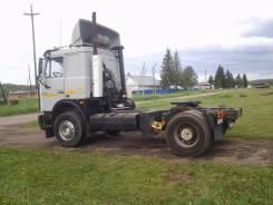 МАЗ 6422. Продам МАЗ, 13 900 куб. см., 10 500 кг.
