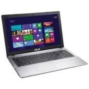 "Asus X550LC. 15.6"", 1,8ГГц, ОЗУ 4096 Мб, диск 500 Гб, WiFi, Bluetooth, аккумулятор на 1 ч."