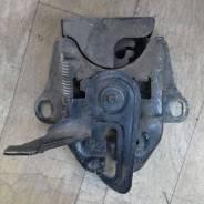 Замок капота. Mazda Capella, GW8W Двигатель FPDE