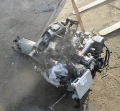 Двигатель в сборе. Toyota Celsior, UCF11 Двигатель 1UZFE. Под заказ