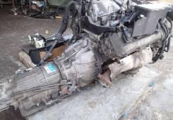 Двигатель в сборе. Toyota Celsior, UCF21 Двигатель 1UZFE. Под заказ