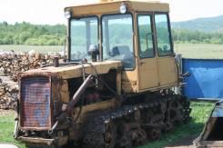Вгтз ДТ-75. Продам трактор ДТ-75, 6 330 куб. см.