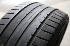 Goodyear EfficientGrip. Летние, 30 %, 1 шт