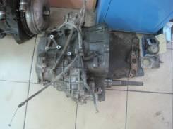 Автоматическая коробка переключения передач. Toyota Sprinter Carib, AE115, AE115G Toyota Corolla Spacio, AE115, AE115N Двигатель 7AFE