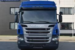 Scania. Продается седельный тягач P360, 13 000 куб. см., 25 000 кг.