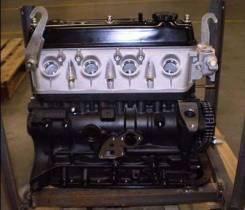 Двигатель в сборе. Toyota: 8FG18, 8FG20, 8FG10, 8FG15, 8FG25