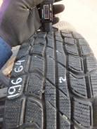 Dunlop Graspic DS1. Зимние, без шипов, износ: 10%, 2 шт. Под заказ