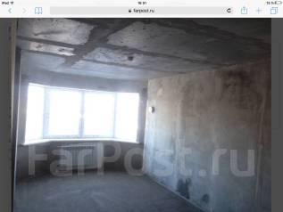 1-комнатная, ул. Джамбула 27. Центральный, частное лицо, 42 кв.м.