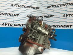 Двигатель CGA3DE на Nissan CUBE Z10